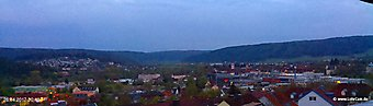 lohr-webcam-26-04-2017-20:40