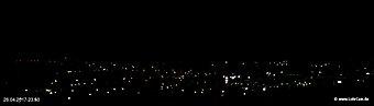 lohr-webcam-26-04-2017-23:50