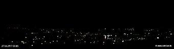 lohr-webcam-27-04-2017-00:20