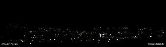lohr-webcam-27-04-2017-01:20
