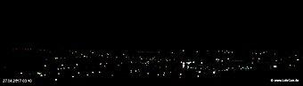 lohr-webcam-27-04-2017-03:10