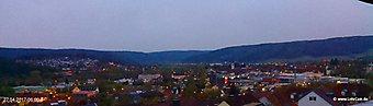 lohr-webcam-27-04-2017-06:00