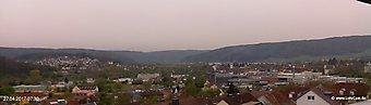 lohr-webcam-27-04-2017-07:30