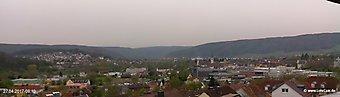 lohr-webcam-27-04-2017-08:10