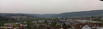 lohr-webcam-27-04-2017-08:20