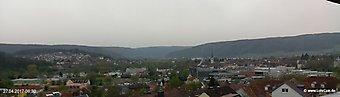 lohr-webcam-27-04-2017-08:30