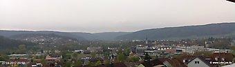 lohr-webcam-27-04-2017-09:50