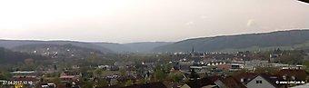 lohr-webcam-27-04-2017-10:10