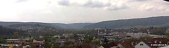 lohr-webcam-27-04-2017-10:30