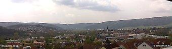 lohr-webcam-27-04-2017-10:50