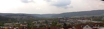 lohr-webcam-27-04-2017-11:00
