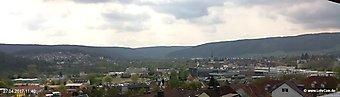 lohr-webcam-27-04-2017-11:40