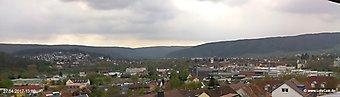 lohr-webcam-27-04-2017-13:00