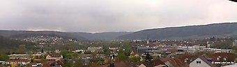 lohr-webcam-27-04-2017-13:30