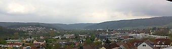 lohr-webcam-27-04-2017-13:50