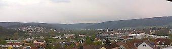 lohr-webcam-27-04-2017-14:30