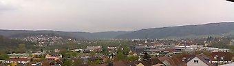 lohr-webcam-27-04-2017-14:40