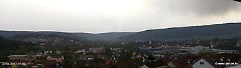 lohr-webcam-27-04-2017-15:30
