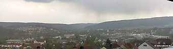 lohr-webcam-27-04-2017-15:50