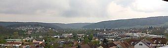 lohr-webcam-27-04-2017-16:20