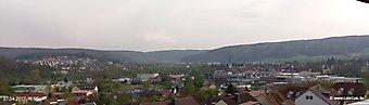 lohr-webcam-27-04-2017-16:50