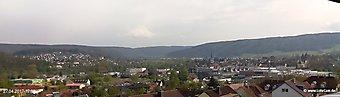 lohr-webcam-27-04-2017-17:00