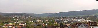 lohr-webcam-27-04-2017-17:20