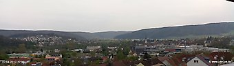 lohr-webcam-27-04-2017-17:30