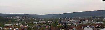 lohr-webcam-27-04-2017-18:10