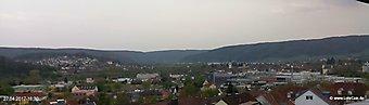 lohr-webcam-27-04-2017-18:30