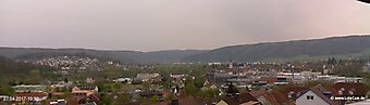 lohr-webcam-27-04-2017-19:30