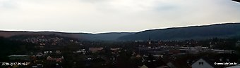 lohr-webcam-27-04-2017-20:10