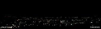 lohr-webcam-27-04-2017-21:20