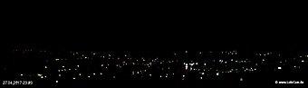lohr-webcam-27-04-2017-23:20