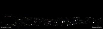 lohr-webcam-28-04-2017-01:30