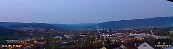 lohr-webcam-28-04-2017-05:50