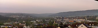 lohr-webcam-28-04-2017-07:00