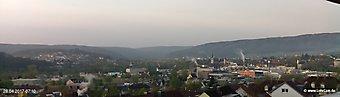lohr-webcam-28-04-2017-07:10