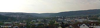 lohr-webcam-28-04-2017-09:40
