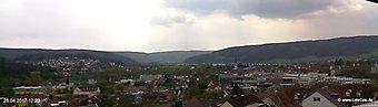lohr-webcam-28-04-2017-12:20