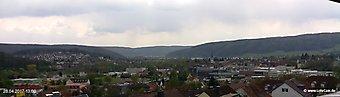 lohr-webcam-28-04-2017-13:00