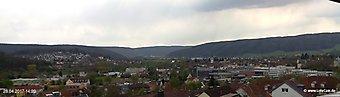 lohr-webcam-28-04-2017-14:20
