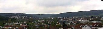 lohr-webcam-28-04-2017-14:40