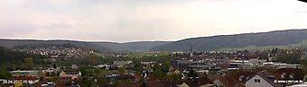 lohr-webcam-28-04-2017-15:10