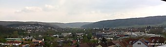 lohr-webcam-28-04-2017-16:00