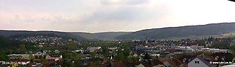 lohr-webcam-28-04-2017-16:30
