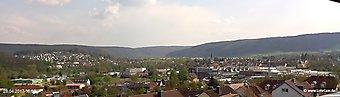 lohr-webcam-28-04-2017-16:50
