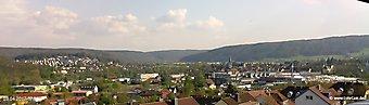 lohr-webcam-28-04-2017-17:50