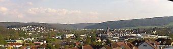 lohr-webcam-28-04-2017-18:00