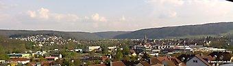 lohr-webcam-28-04-2017-18:10